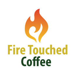 Fire Touched Coffee